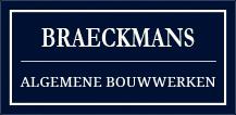 Algemene Bouwwerken Braeckmans - Zoersel